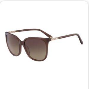 Brand New Nine West Sunglasses